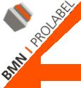 Dit artikel is een huismerk / Prolabel van BMN Bouwmaterialen
