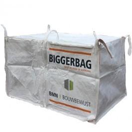 Biggerbag