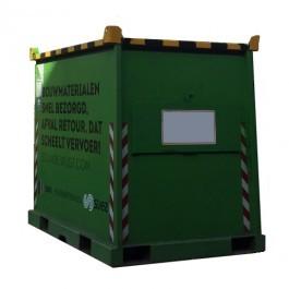 Bouwbewust box